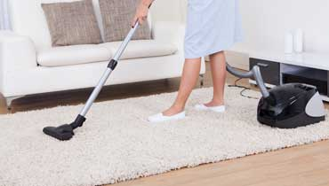 Carpet Cleaning Advice & Articles in Surrey