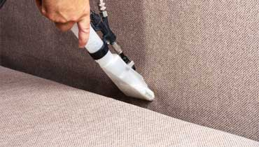 Expert upholstery cleaning in Surrey
